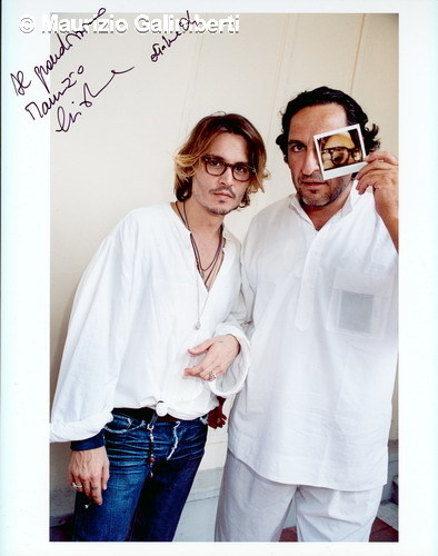 with-depp
