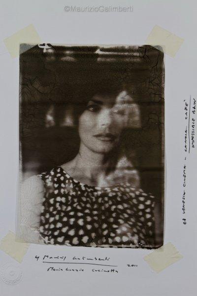 MariagraziaCucinotta