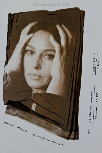 MonicaBellucci