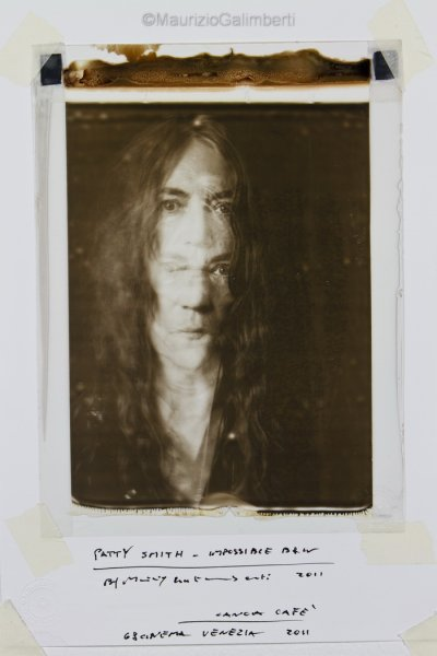 PattiSmith-bi
