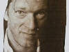 VincentCassel3