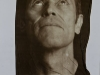 WillemDafoe