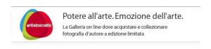 Maurizio+Galimberti+_+Arte+Fiera+Bologna+_++Pad.+25+-+B72_Pagina_1